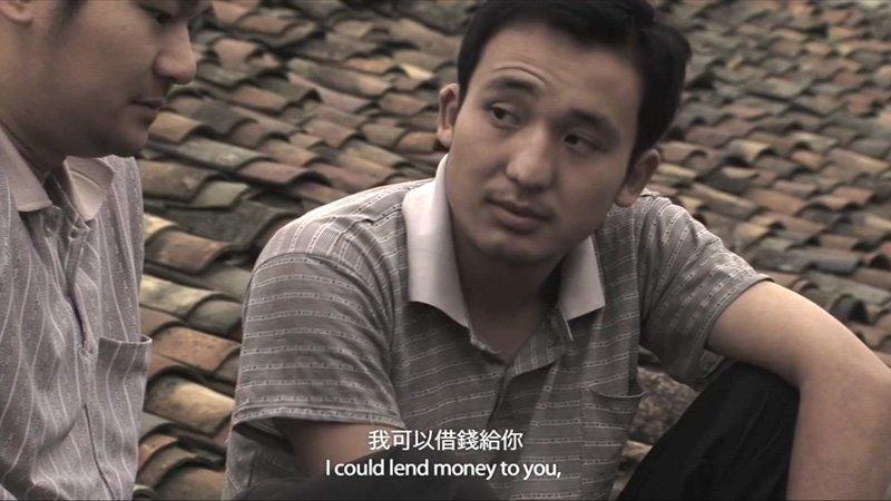 Debt Tw ss3 krk
