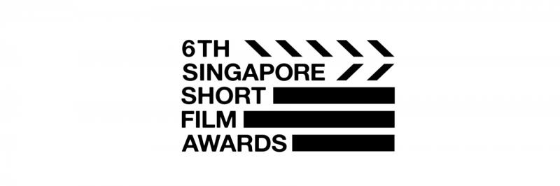 Singapore Short Film Awards | Viddsee