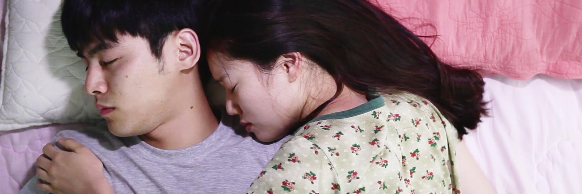 Best Short Films In Asia  Viddsee-8191